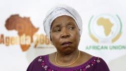 What Nkosazana Dlamini-Zuma Really Meant By Saying That Model C Schools Are