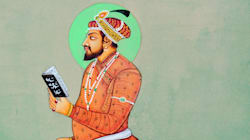 Aurangzeb Wasn't The Bigot India's Right Wingers Make Him Out To Be On Social