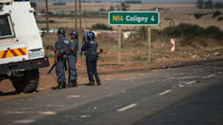 Coligny Is Not An Anomaly -- It Is SA