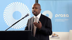 Spy Boss' Company In Dodgy Prasa