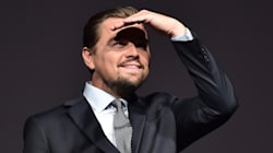 DiCaprio Is Chasing The Wrong Villain On Climate