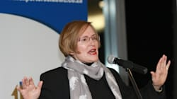 Black First Land First Lays Charge Against Zille Over Colonial