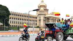 Does Karnataka Have A Case For Demanding Its Own Kannada