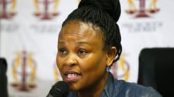 Who Owns The SA Reserve Bank,