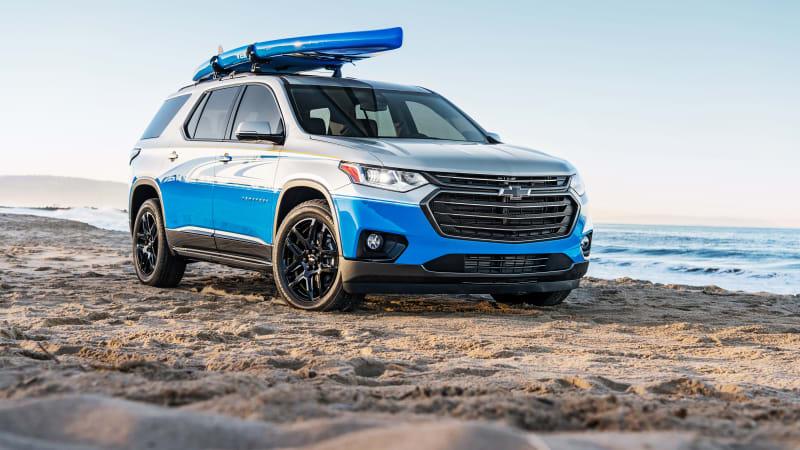 2017-SEMA-Chevrolet-Traverse-SUP-001.jpg