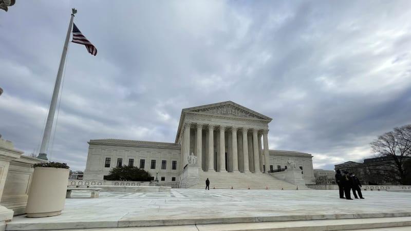 VW просит Верховный суд рассмотреть дело о штрафах Dieselgate в штатах и округах