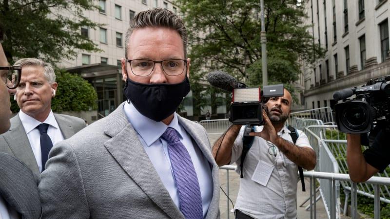 """Vaporware"""" und ein Stromkabel: Nuggets aus der Anklageschrift gegen Nikola-Gründer"""