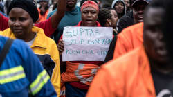 More Gupta Employees Have Not Been