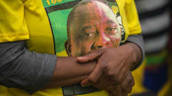 Moeletsi Mbeki: Ramaphosa Is No Saviour (And Other Inconvenient