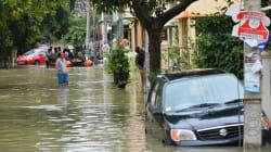 After Floods In Kodagu, Bengaluru May Be Next, Says
