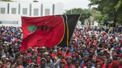 Nelson Mandela Bay: The EFF's Power