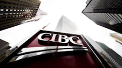 CIBC Owes Money To 1.4 Million Customers For Mistakes In Credit Card