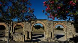 Los 19 nuevos lugares del mundo que son Patrimonio de la
