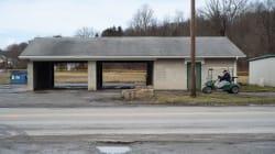 4 Killed In Shooting Rampage At Pennsylvania Car