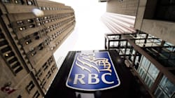RBC Customer Out $1,600 After Being Charged For Flight He Bought Using