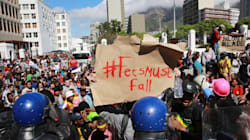 Why Tertiary Education Institutions Can't 'Just Scrap