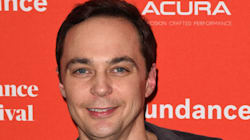 Jim Parsons Is Reportedly The Reason Why 'Big Bang Theory' Is