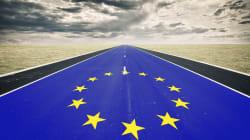 L'Europa si prepara al 2018 più forte e