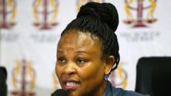 FULL REPORT: Lynne Brown Misled