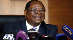 Zondo Dismisses EFF Accusations Against State Capture Inquiry's Lead