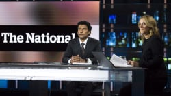 10 Reasons Why The New CBC 'National'