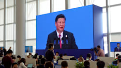 El discurso del presidente de China frenó la guerra comercial con