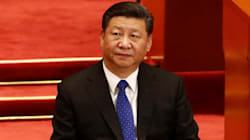 La Chine accélère la croissance de ses dépenses militaires en