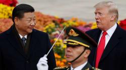 Pourquoi la Chine ne manque pas de munitions pour tenir tête à Trump dans sa guerre