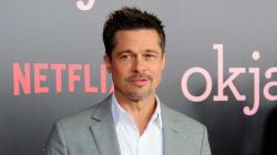 Brad Pitt Joins Leonardo DiCaprio In Quentin Tarantino's New