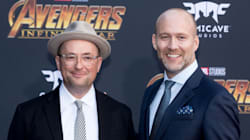 'Infinity War' Writers Have A Simple Idea To Fix The DC Universe