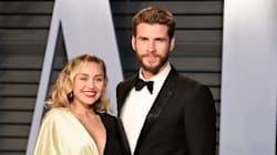 Liam Hemsworth 'Heartbroken' After Losing House Shared With Miley Cyrus In Malibu