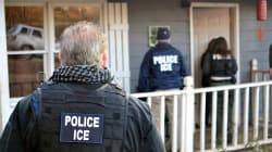 Vocero de ICE renuncia y critica a la administración Trump en redadas