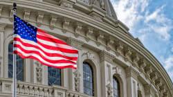 Le Sénat américain rejette le projet de réforme sur
