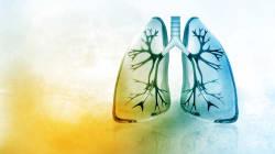 BLOGUE MPOC : Quand le souffle vient à