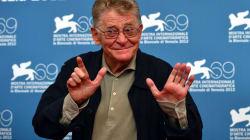 Addio Ermanno Olmi, il regista aveva 86