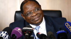 How To Decapture South Africa – Judge Zondo Sheds