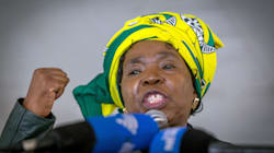 Everything You Need To Know About Nkosazana