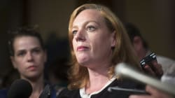 Ontario Minister Calls 'Fake News' On Reports She Broke