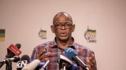 DA Lays Criminal Charges Against Ace