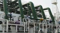 Pékin accusé de livrer du pétrole à la Corée du Nord malgré les