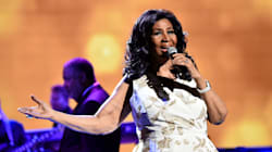 'Respect' Wasn't A Feminist Anthem Until Aretha Franklin Came