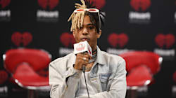 Spotify's About-Turn On XXXTentacion's Music – Despite Prior 'Hateful Conduct' Removal –