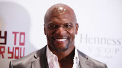 Terry Crews Captures The Exhaustion Of Being Victim Blamed In Viral