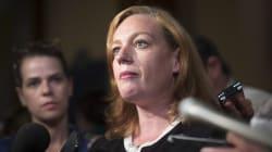 Ontario Government Denies Freezing Autism Treatment Waiting
