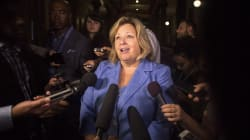 Ontario PCs Promise Funding As More Students With Autism Enter