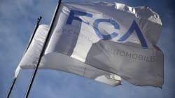 Fca promette 5 mld di investimenti e la piena occupazione a fine