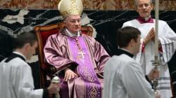 Il Cardinale Ouellet contro monsignor Viganò: