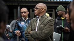 ANC In Race Against Time To Select Candidate To Replace
