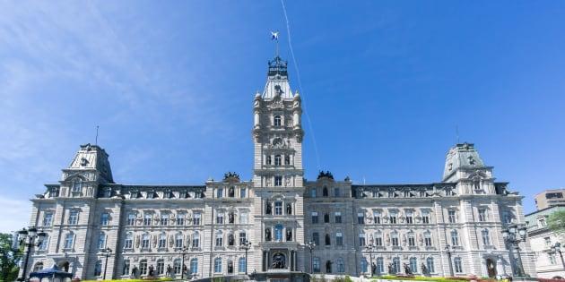Québec solidaire veut soutenir l'offre culturelle en région