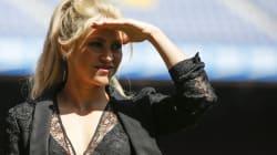 Paradise papers: Shakira place plus de 30 millions d'euros de droits d'auteur à